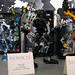 Toy Fair 2006: Bionicle