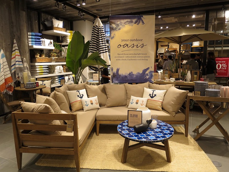 Awesome West Elm