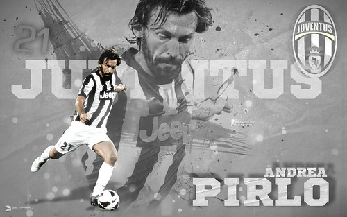 andrea-pirlo-juventus-hd-wallpaper[1]