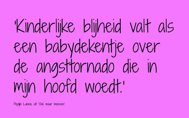 Quote Pepijn