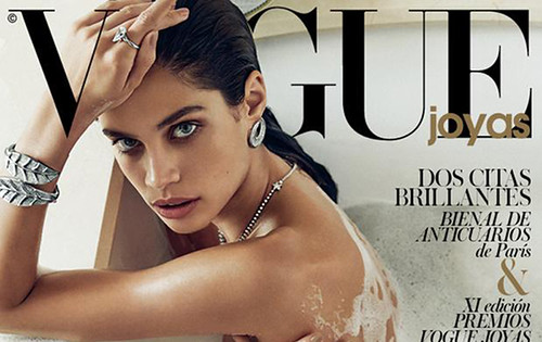Sara_Sampaio_Vogue_Spain