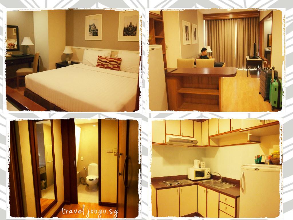Evergreen Place 3 - travel.joogo.sg