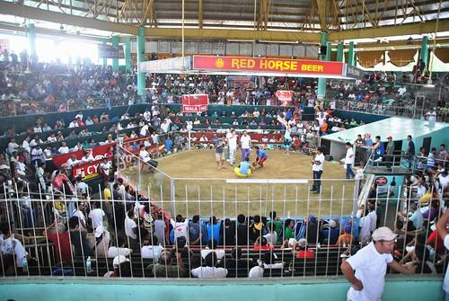 53 Zamboanga (161)