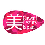 kawaibeautyjapan