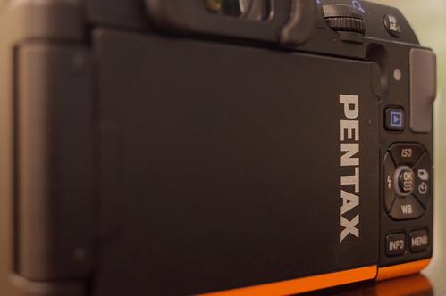PENTAX K-S2 04