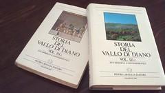 rubrica didier storia del vallo di diano