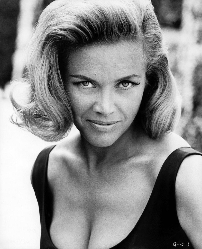 Honor Blackman naked (94 photo), Ass, Cleavage, Selfie, butt 2017