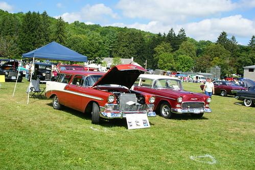 Antique Car Show Nashville Tn