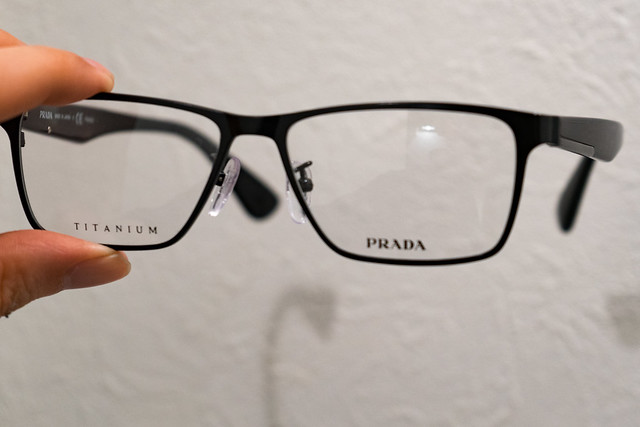 Oh My Glasses TOKYO]-18.jpg