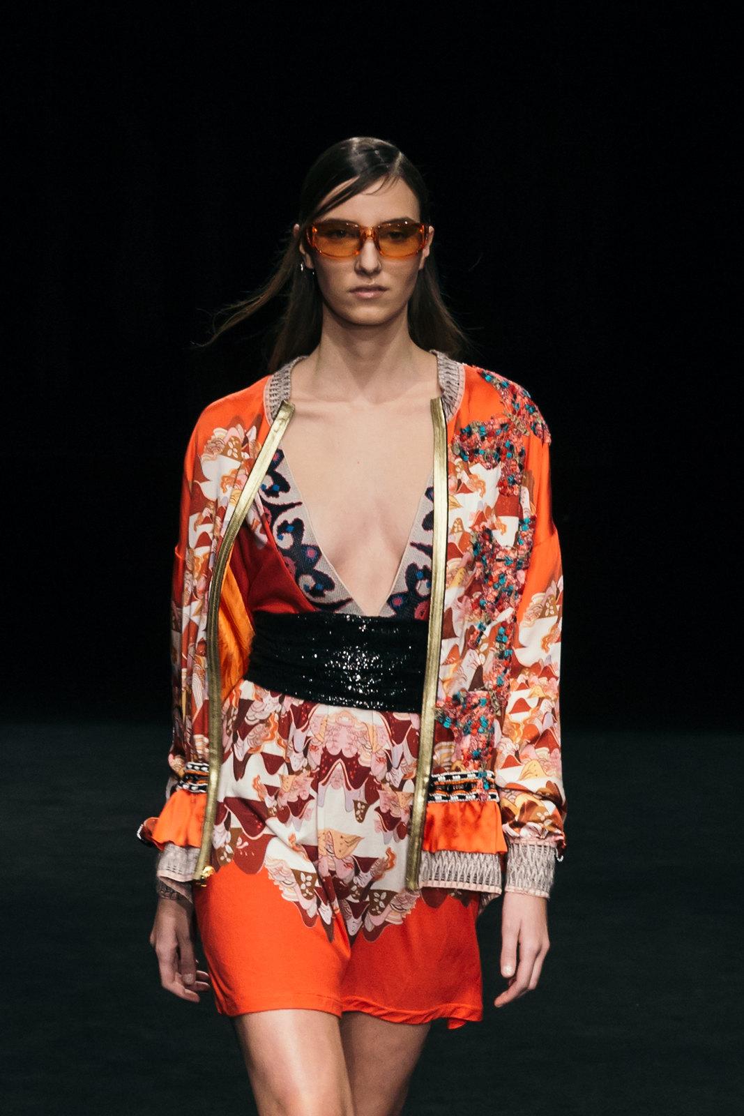 Jessie Chanes - Seams for a desire - 080 Bacelona Fashion #080bcnfasion -12