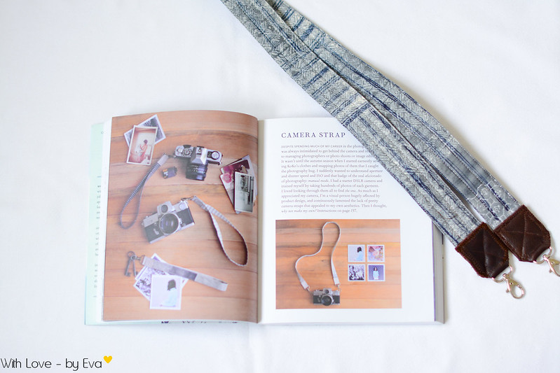 sewinghappiness-0061