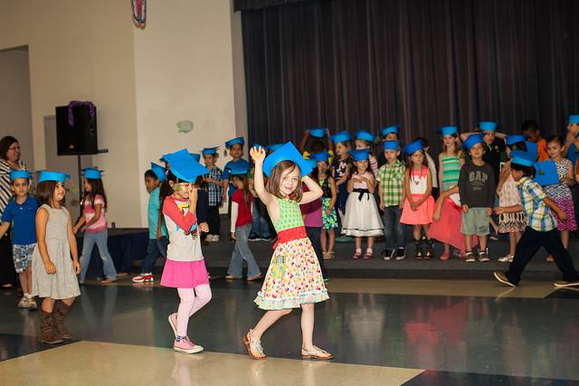 Graduation (3 of 13)