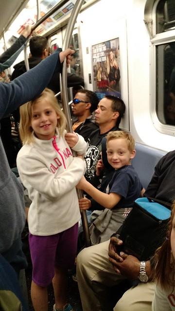 May 23 2015 NYC Trip (27)