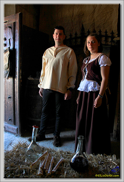 Briones medieval 2015 (4)