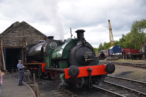 Tanfield Railway June 15 (8)