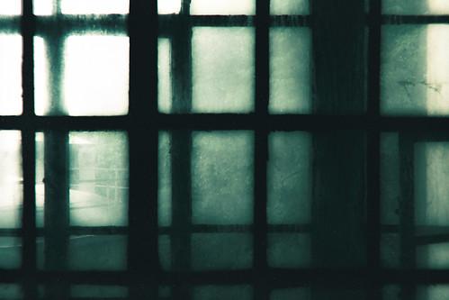 Rear window das fenster zum hof fotograf paul mehnert for Fenster zum hof