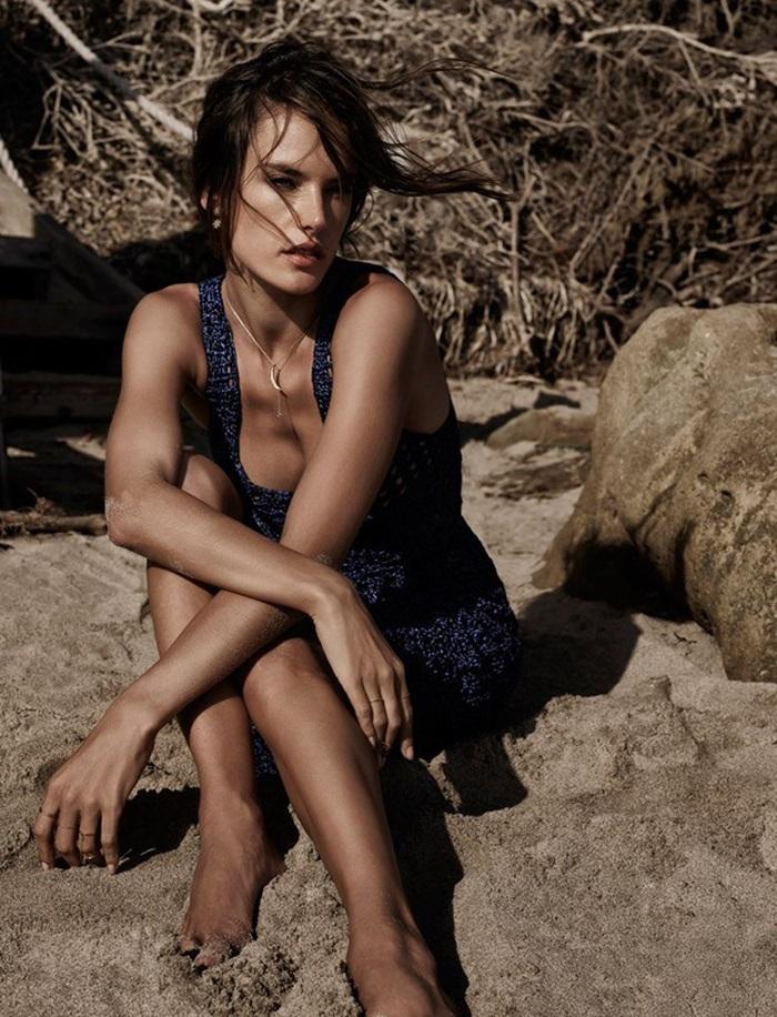 Alessandra-Ambrosio-LOfficiel-Turkey-06
