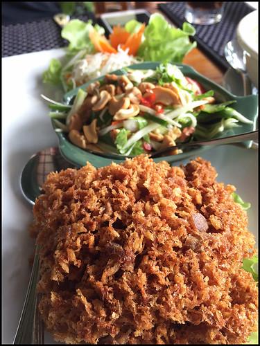 Yam Tuna Fu