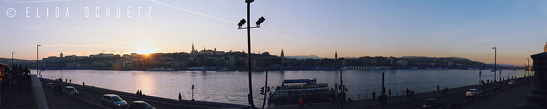 Budapest_by_ems_16