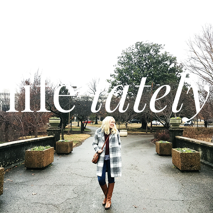 lifelately0106