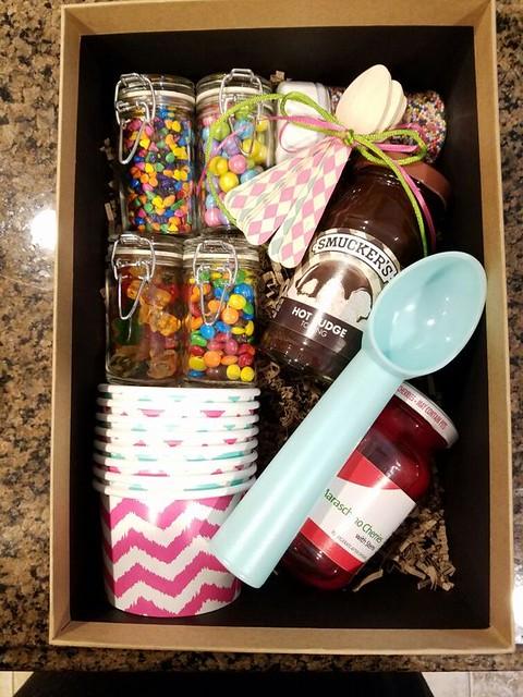gift box 3 jeny apio