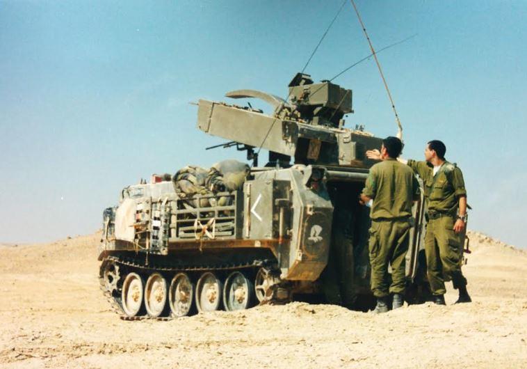 M113-Hafiz-wf-1