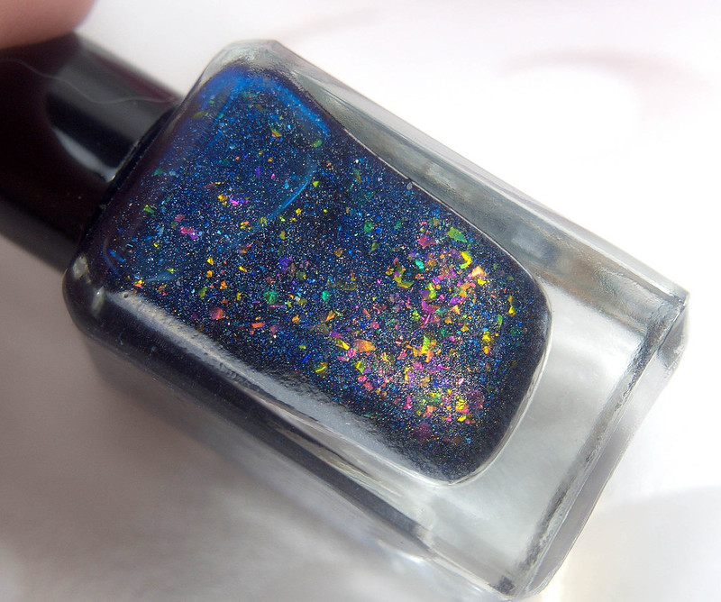 FUN Lacquer Orion