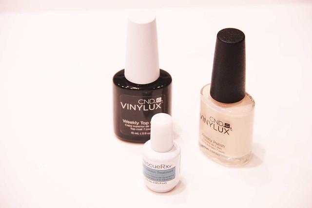 Esenciales-de-belleza-verano-monicositas2