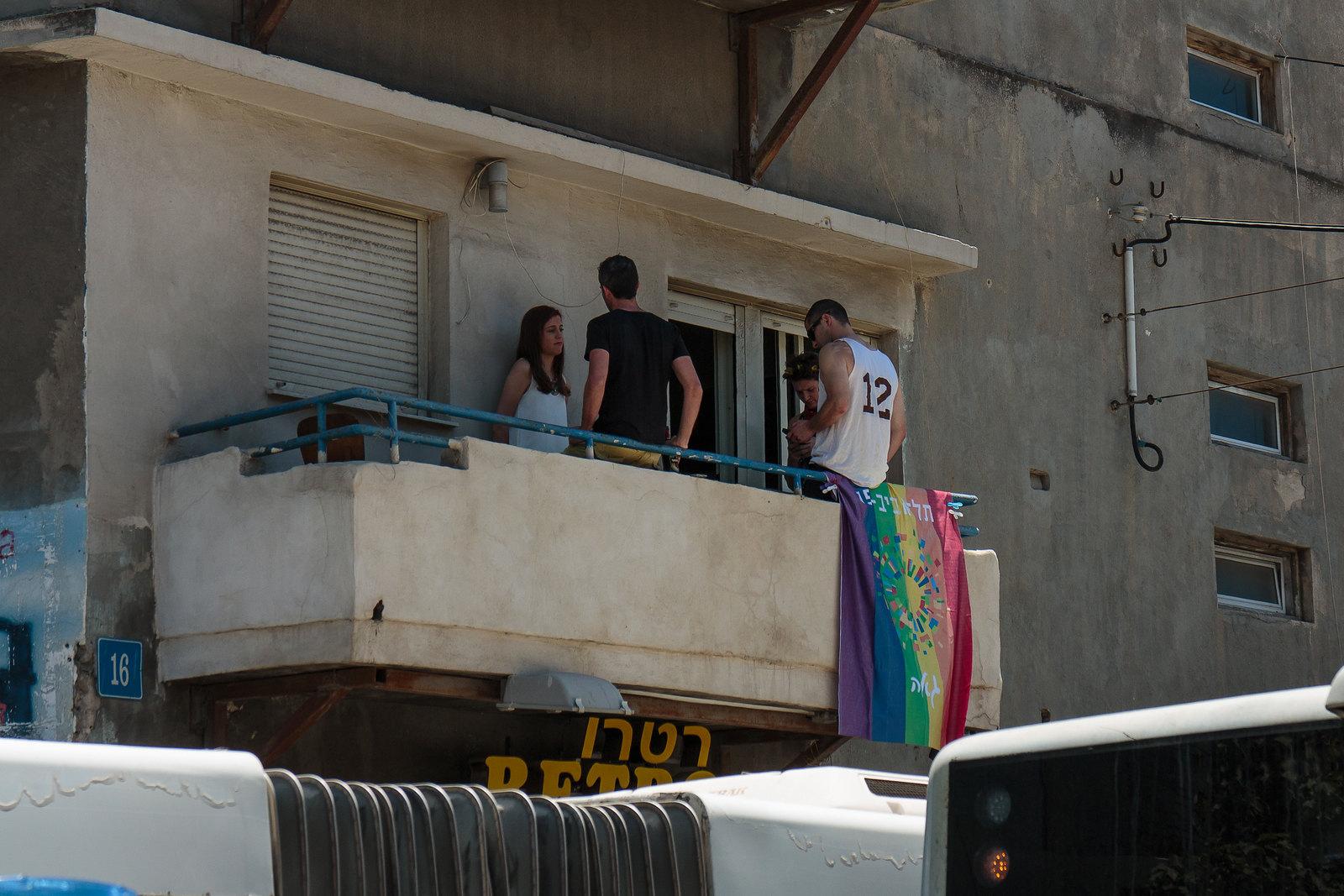 150612-pride_parade-004