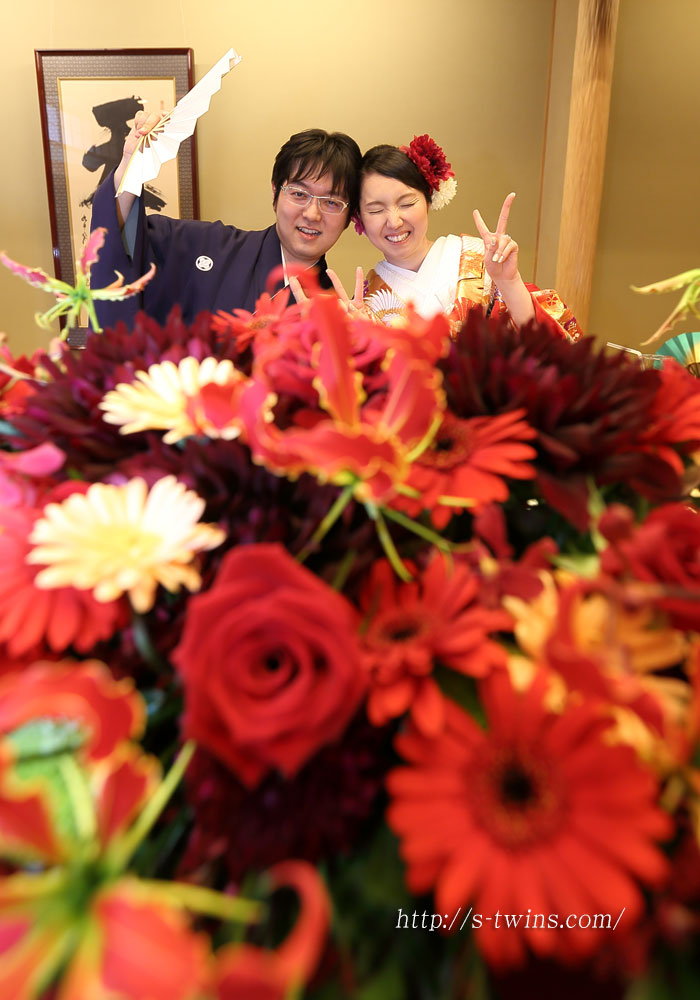 15jun6wedding_igarashitei19