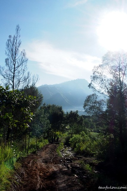 Mt_Rinjani (34)