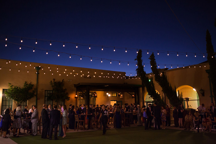 wedding-reception-brewery-2