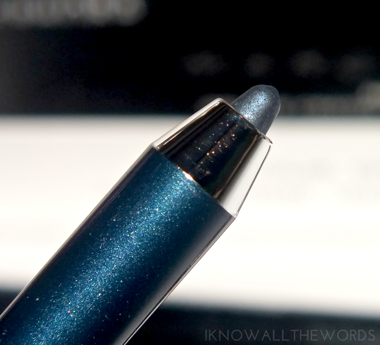 marc jacobs highliner gel eye crayon in 76 navy noir (1)