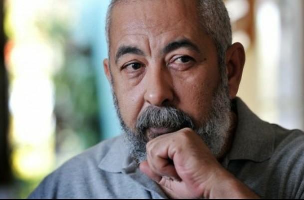 Mi obra es más que una crítica al gobierno cubano: Padura