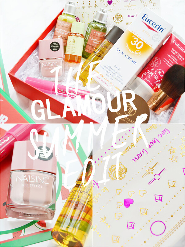 glamour-summer-edit-box-2015