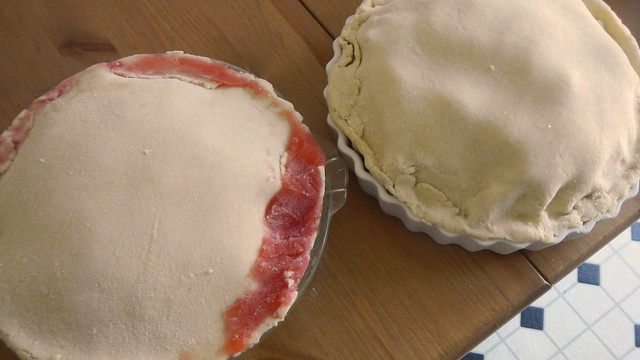 Freezer Pies 22