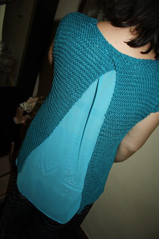 camisola (1)