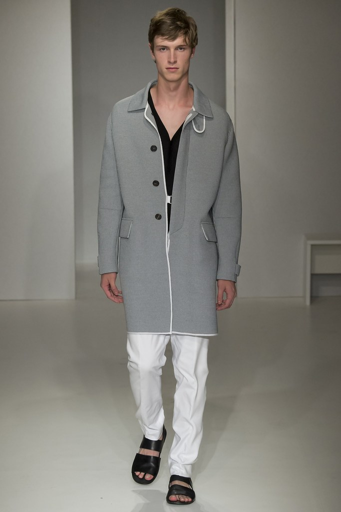 SS16 Milan Pringle of Scotland025_Egon van Praet(VOGUE)