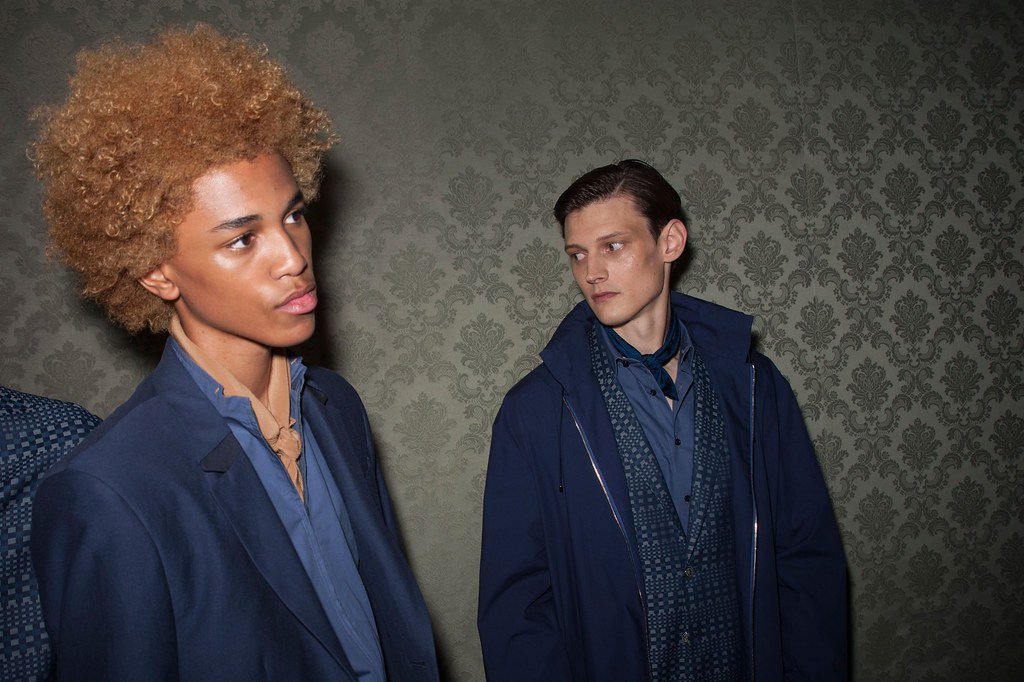 SS16 Milan Corneliani263_Michael Lockley, Adam Butcher(fashionising.com)