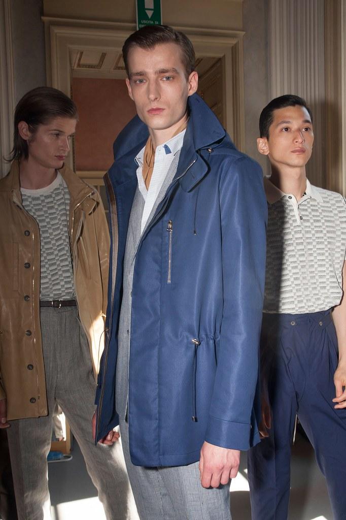 SS16 Milan Corneliani284_Haavard Kleppe, Laurie Harding, Hideki Asahina(fashionising.com)