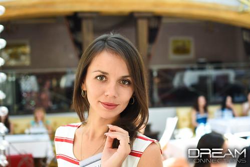 Ukraine speed dating