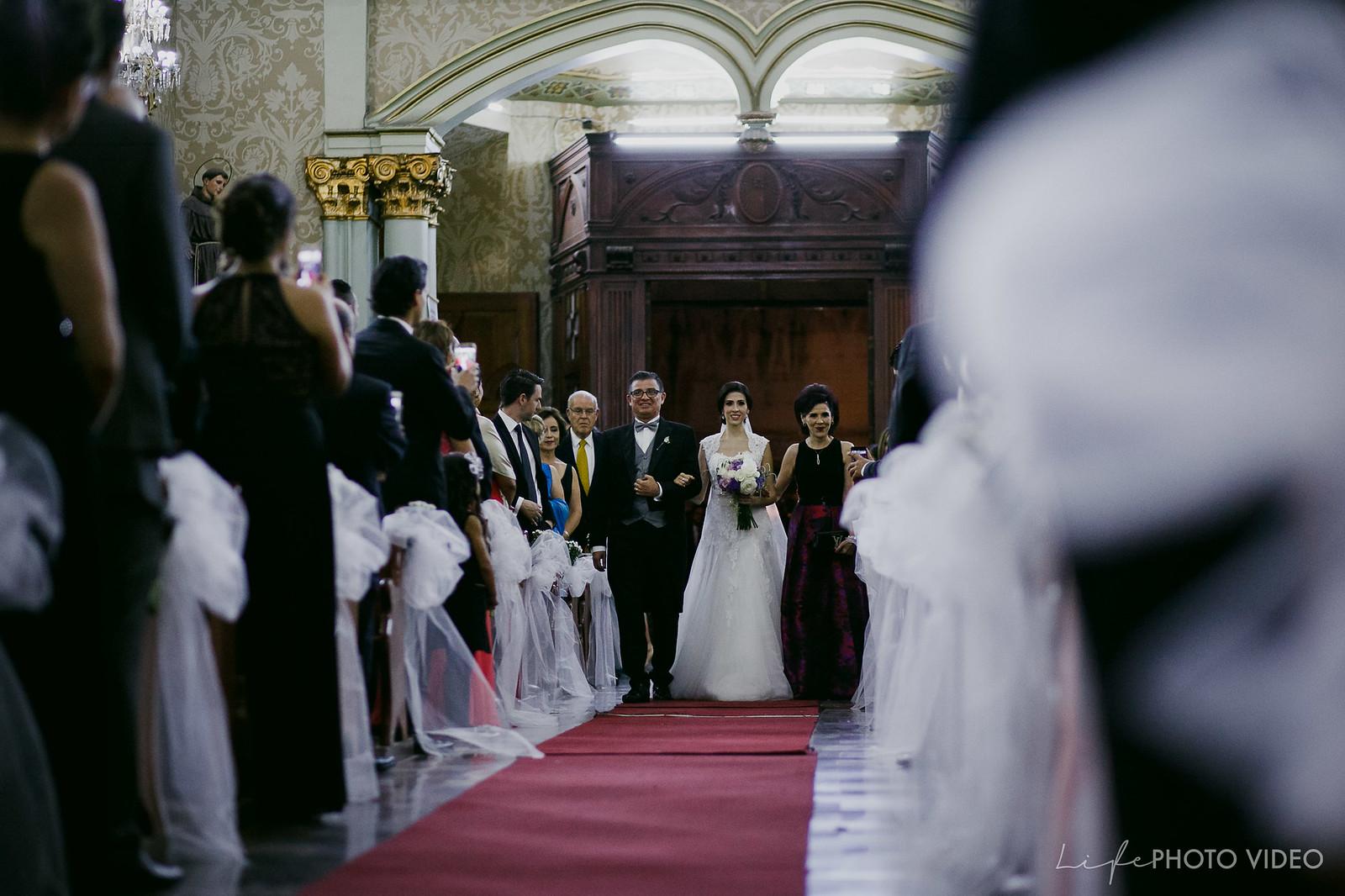 Boda_Leon_Guanajuato_Wedding_0059