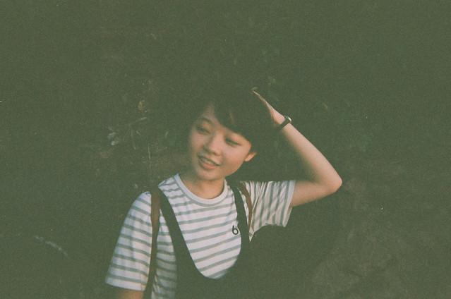 写ルンです_June_011