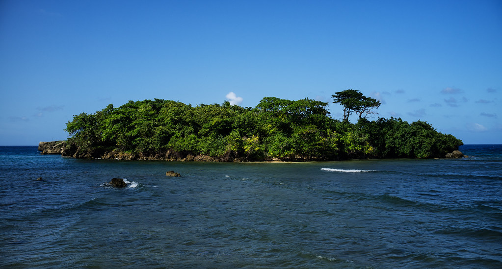 Port Antonio Jamaica Villas For Sale