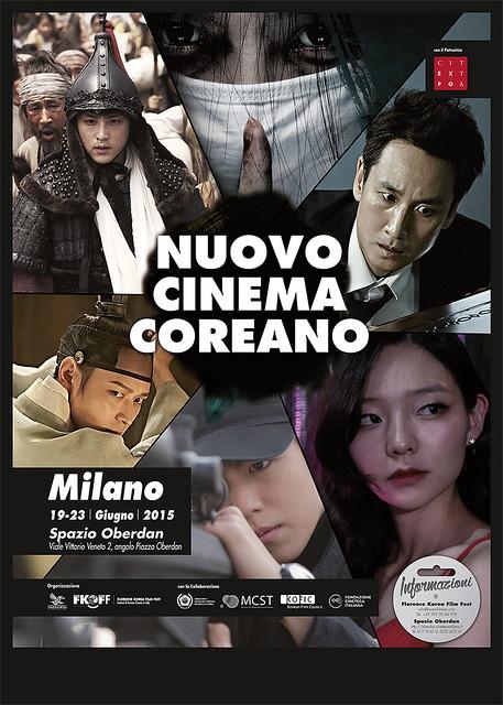 Poster_FKOFF_2015_a Milano_Web