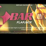 80g-R-Bar-FJ-Cherry-Almond