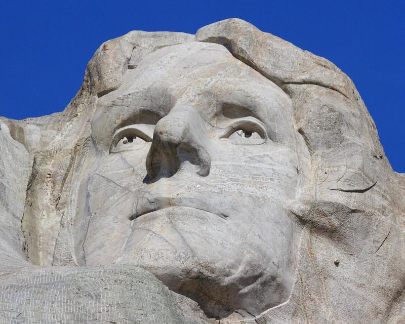 IMG_1588 Thomas Jefferson