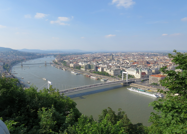 Budapest Trip_07