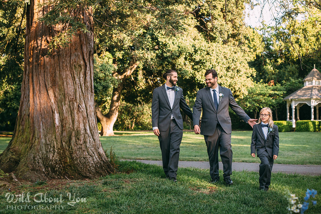 ardenwood-wedding048