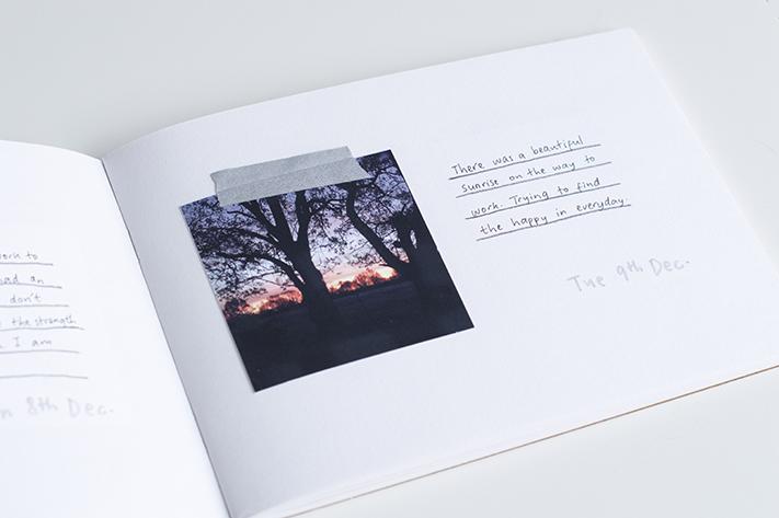 art_diary_sketchbook_idea